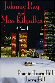 Johnnie Ray and Miss Kilgallen