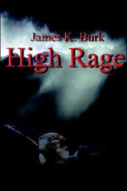 High Rage