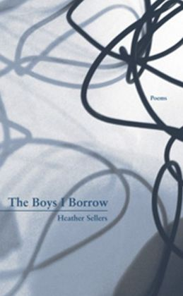 The Boys I Borrow