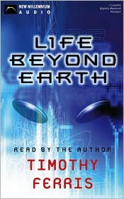Life beyond Earth (1 Cassette)