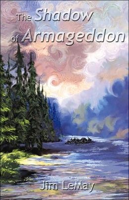 The Shadow Of Armaggedon