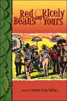 Red Beans and Ricely Yours