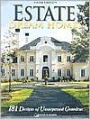 Estate Dream Homes
