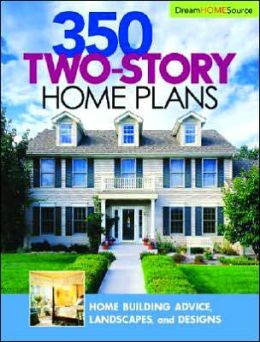 Two story home plans 300 best selling plans omahdesigns net for Best selling 1 story home plans