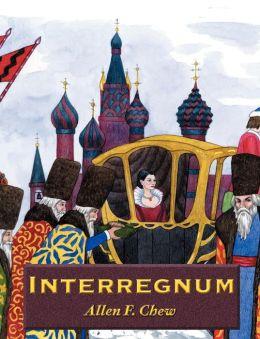 Interregnum