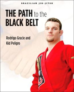 Brazilian Jiu-Jitsu Path to the Black Belt