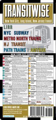 New york metropolitan commuter transportation tax