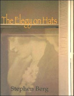 The Elegy on Hats