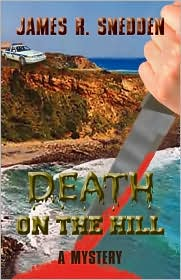 Death on the Hill