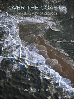 Over the Coasts: An Aerial View of Geology