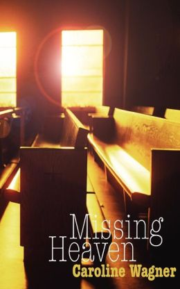 Missing Heaven