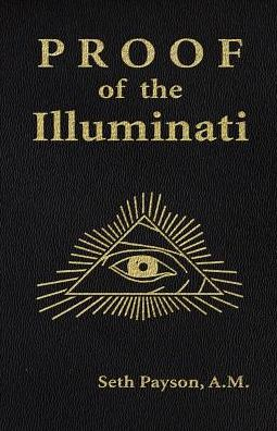 Proof Of The Illuminati