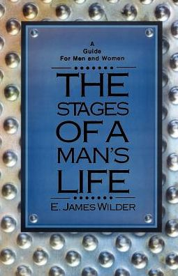 Stages of a Man's Life