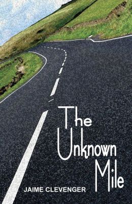 The Unknown Mile