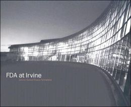 FDA at Irvine: Zimmer Gunsul Frasca Partnership
