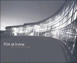 FDA at Irvine: Zimmer Gunsul Frasca Partnership