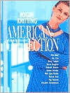 American Collection (Vogue Knitting Series)
