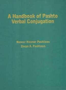 Handbook of Pashto Verbal Conjugation