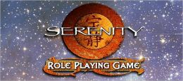 Serenity: Six Shooters and Spaceships