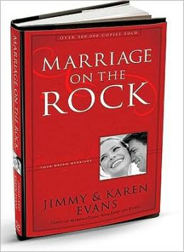 Marriage on the Rock Curriculum Kit: God's Design for Your Dream Marriage [With Couples Discussion Guide, Marriage on the Rocks and 25 Vow Keeper Comm