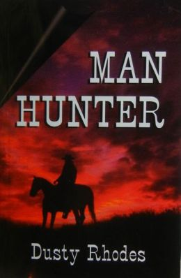 Man Hunter