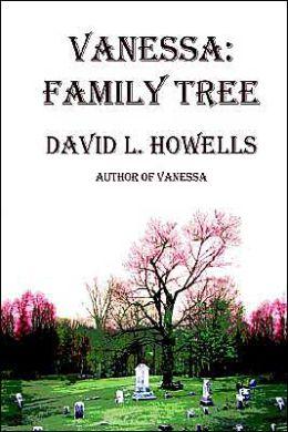 Family Tree: Sequel to Vanessa