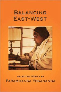 Balancing East-West