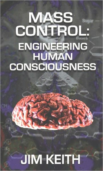 Mass control engineering human consciousness pdf download ebook fandeluxe Image collections