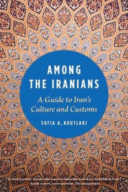 Among the Iranians