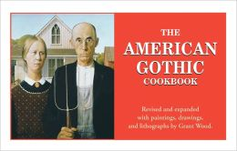 American Gothic Cookbook