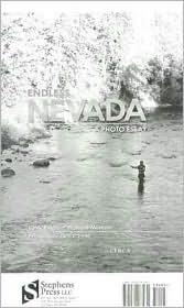 Endless Nevada: A Photo Essay