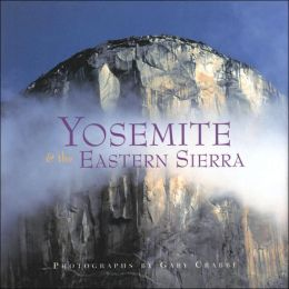 Yosemite and the Eastern Sierra