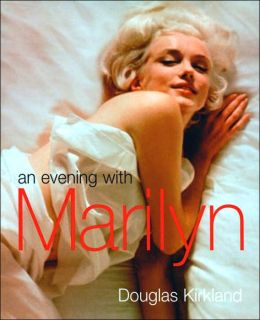 An Evening with Marilyn