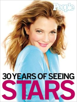 People: 30 Years of Seeing Stars