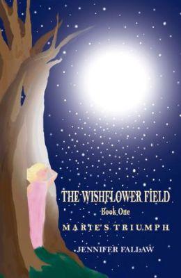 The Wishflower Field