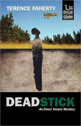 Deadstick