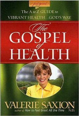 Gospel of Health