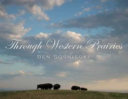 Through Western Prairies