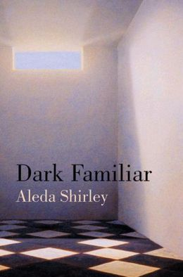 Dark Familiar: Poems