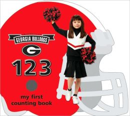 Georgia Bulldogs 123