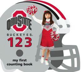 Ohio State Buckeyes 123