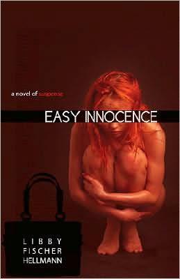 Easy Innocence