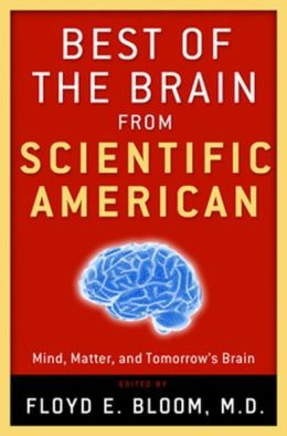 Best of the Brain from Scientific American