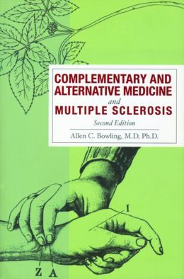 Complementary and Alternative Medicine and Multiple Sclerosis