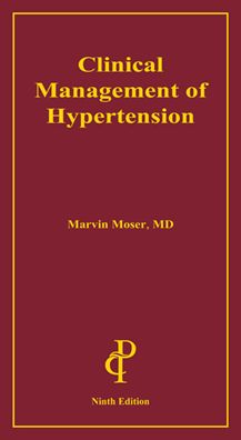 Clinical Management of Hypertension