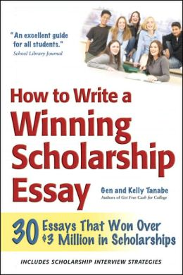 Type My Essay Mla Format . Tips for writing a scholarship essay . I ...