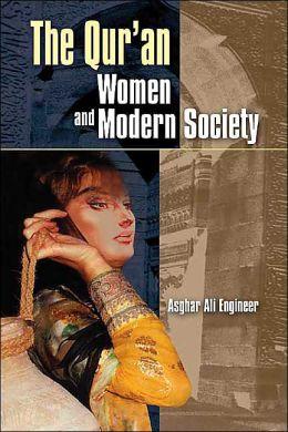 Quran, Women and Modern Society