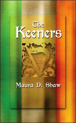 The Keeners