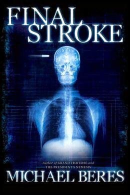 Final Stroke
