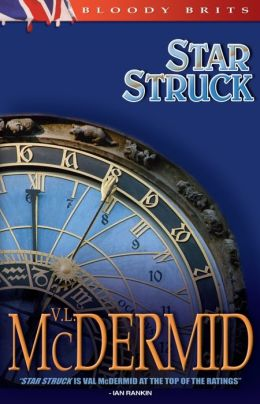 Star Struck (Kate Brannigan Series #6)